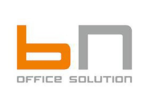 bn Office Solutions