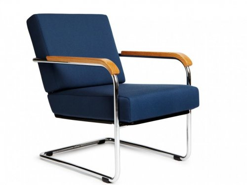 Moser Fauteuil